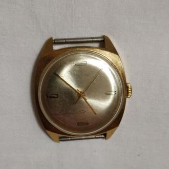 Часы Ракета 2609А AU20У