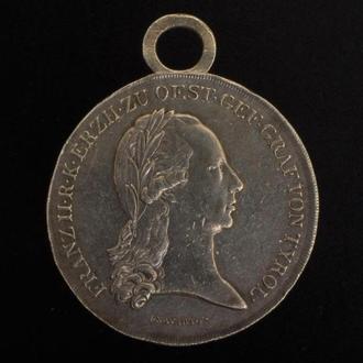 Медаль Тирольских Добровольцев 1797,(180) Австрия
