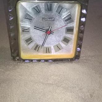 Часы настольные Маяк СССР