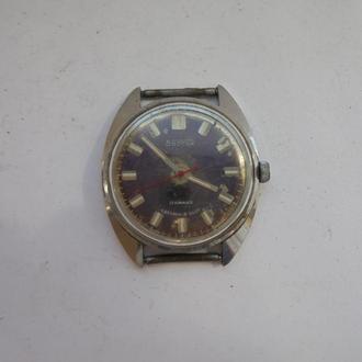 Часы механические ВОСТОК (№275).