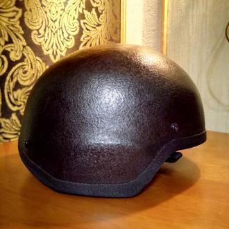 Шлем кевлар ,темп 300