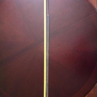 Парадный меч офицера Люфтваффе образца 1934 года.Клинок.