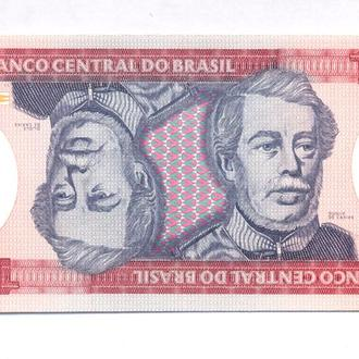 Боны Америка Бразилия 100 крузейро 1981 г.