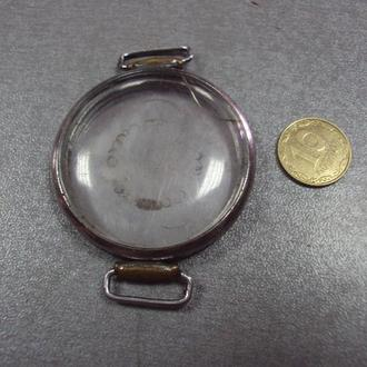 часы наручные корпус №35