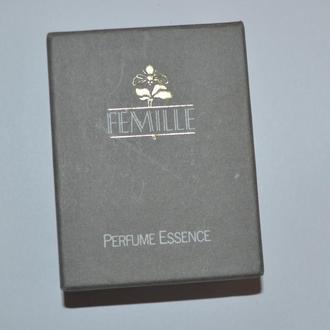 Innoxa Femille parfum made in England 13 мл духи оригинал винтаж в коробке редкость