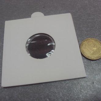монета средневековье №1122