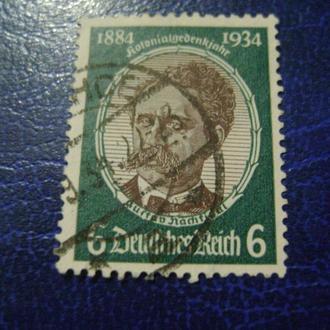 Д-Р Густав Нахтигаль (1834-1885)