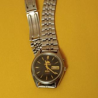 Часы Orient Ориент