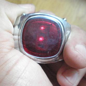 часы электроника 1 пульсар 3108