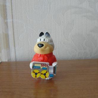Киндер, Yogi Bear,Мишки йоги, (1995)