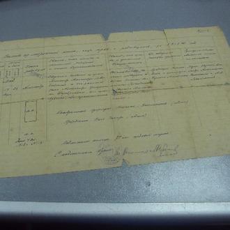 выписка из метрической книги проскуров за 1913г  №364