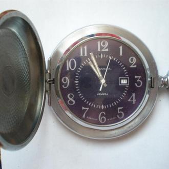 часы Молния 16032