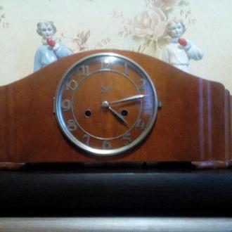 Продам часы ОЧЗ (настольные)