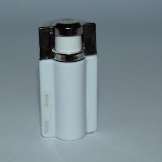 миниатюра cindy c. for men white silver eau de toilette 4,5 мл оригинал винтаж