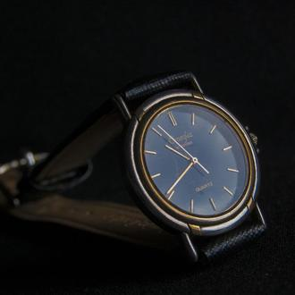 часы Omorfia by rovina. Швейцария.