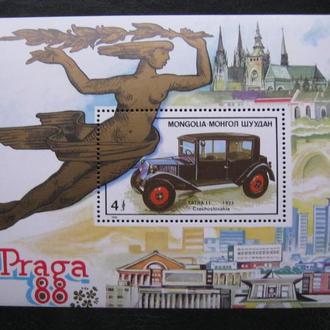 авто автомобили машины транспорт монголия  т л