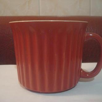 Чашка  BERGNER