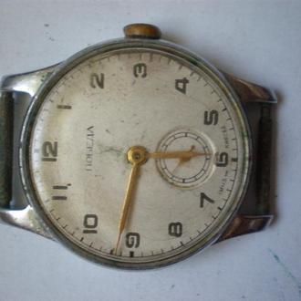 часы Победа 1-й МЧЗ сохран 14062