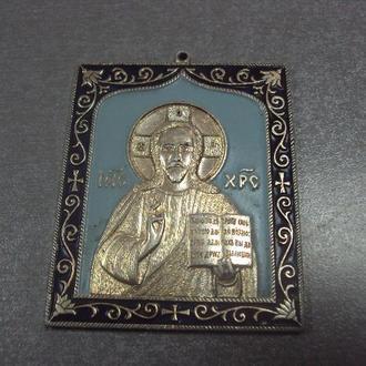 икона иконка спаситель. спаси и сохрани №10886