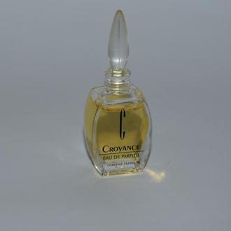 Charrier Parfums Croyance  Eau de parfum миниатюра 5 мл винтаж france