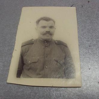 фотография красный лиман лейтенант юзф 1943  №1260