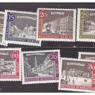 OLD STAMPS GERMANY RARE !!! MNH