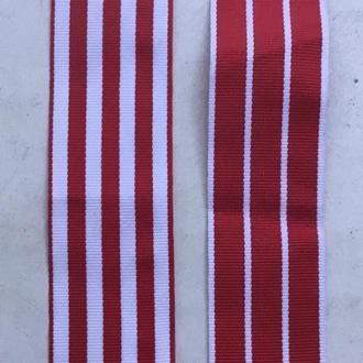 1 ЛЕНТА , НА ВЫБОР. Польские медали