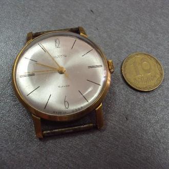часы наручные циферблат механизм восток ау20 №213