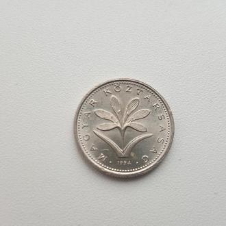 2 форіна 1994 Венгрія