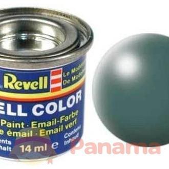 Краски для окраски моделей Revel Color