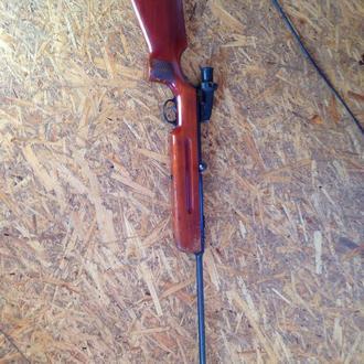 Пневматическое ружье MODELL 311
