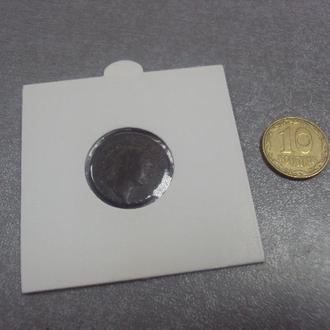 динарий рим marcus vipivs traian vs 101-117 год №386