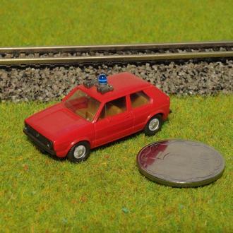 (1093) авто для макета ж/д в масштабе H0 (1:87)