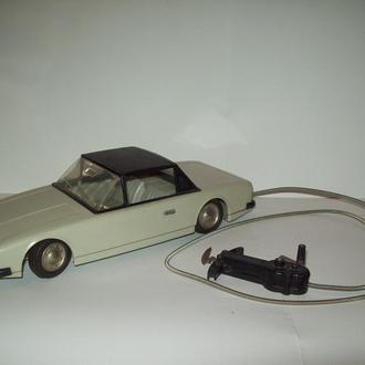Машинка лен 17-17 про-во СССР