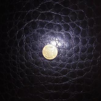 монети Украина