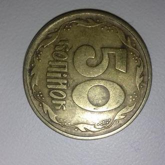 Юбилейные монеты украины серебро аукро монета фифа 2018 25