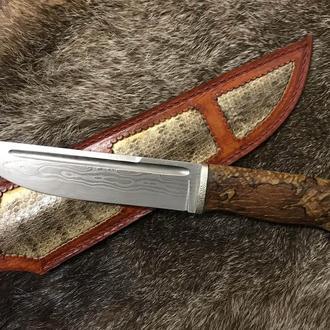 """Нож """"Hunter classic"""""""