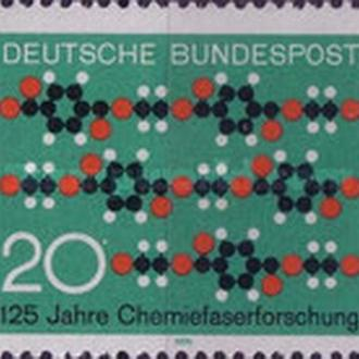 Германия 1971