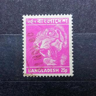 Бангладеш, 1976г