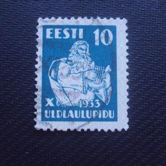Ц.Россия. Эстония.
