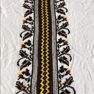 вишита сорочка жіноча женская (№727)