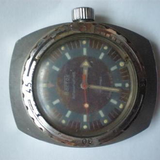 часы Восток амфибия рабочие 221011