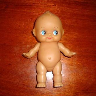 Кукла кьюпи Япония