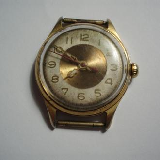 Часы мужские Восток.