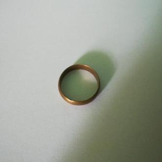 Кольца СССР