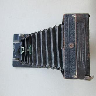 Фотоаппарат корпус. Zeiss Ikon Donata 227-7