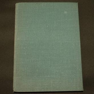 Редкость! Антологія русской поєзіи ХХ столътія, 1920г. Том 2.