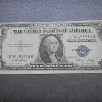 США 1 доллар 1935 E (F 36451914 H) E