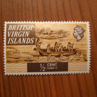Британські острови