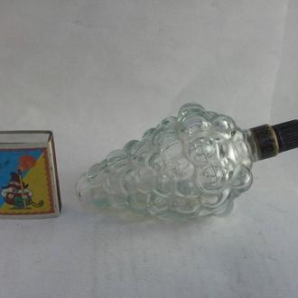 Dzintars Vintage Духи СССР виноград